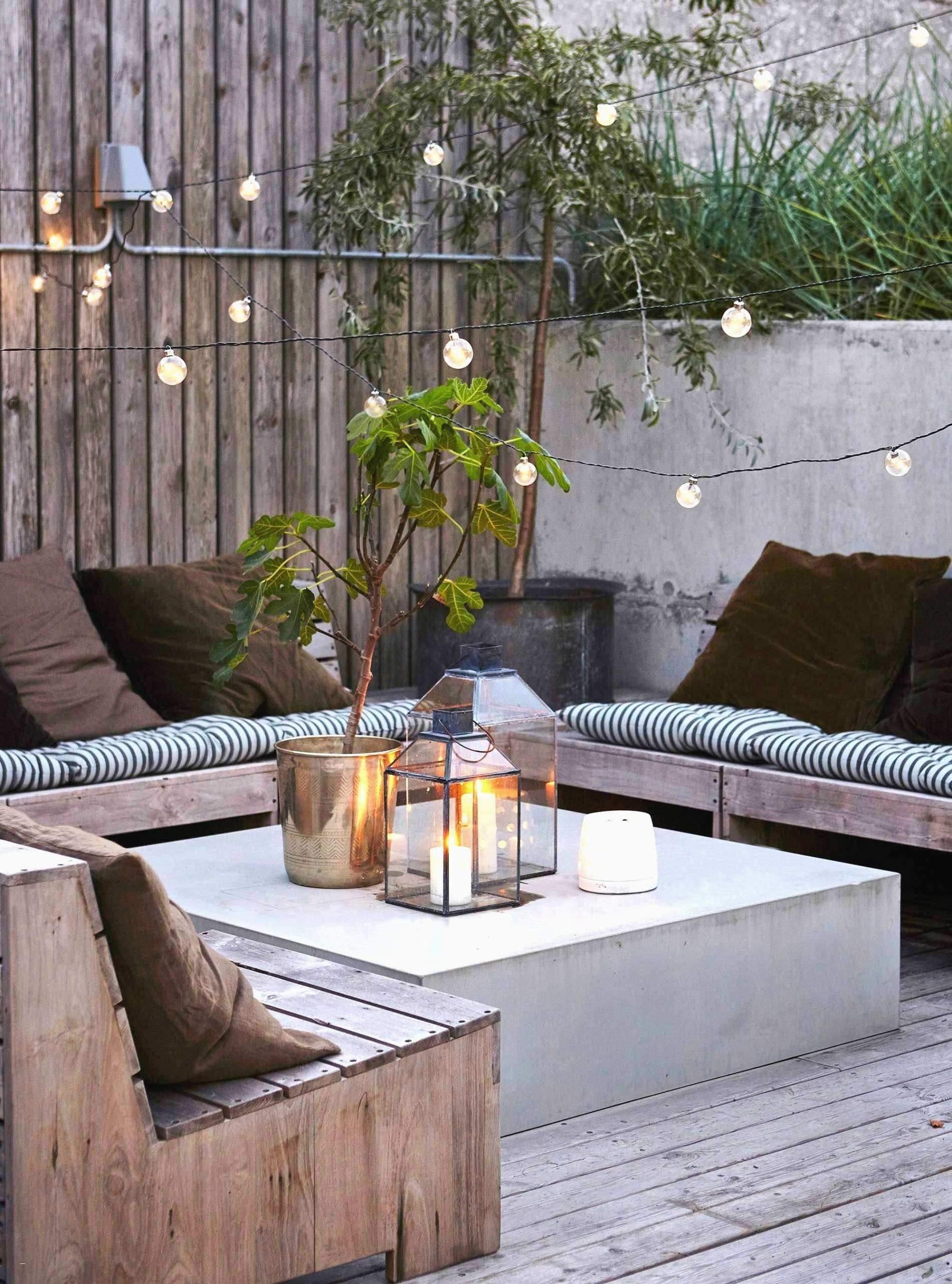 wohnzimmer ideen fur kleine raume das beste von 45 beste von kleiderschrank fur kleine raume design of wohnzimmer ideen fur kleine raume