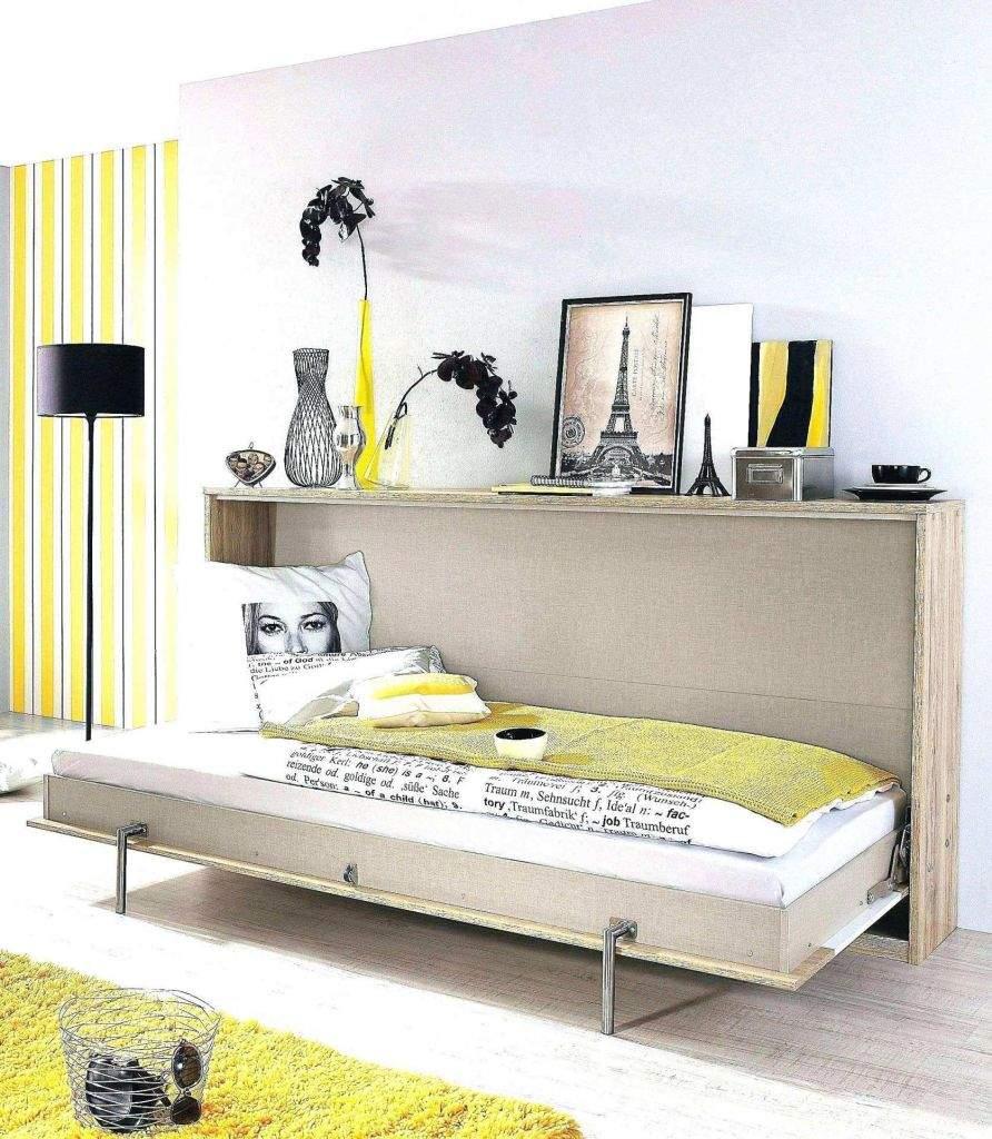 kommode fur wohnzimmer luxus 41 luxus bank fur schlafzimmer of kommode fur wohnzimmer 892x1024
