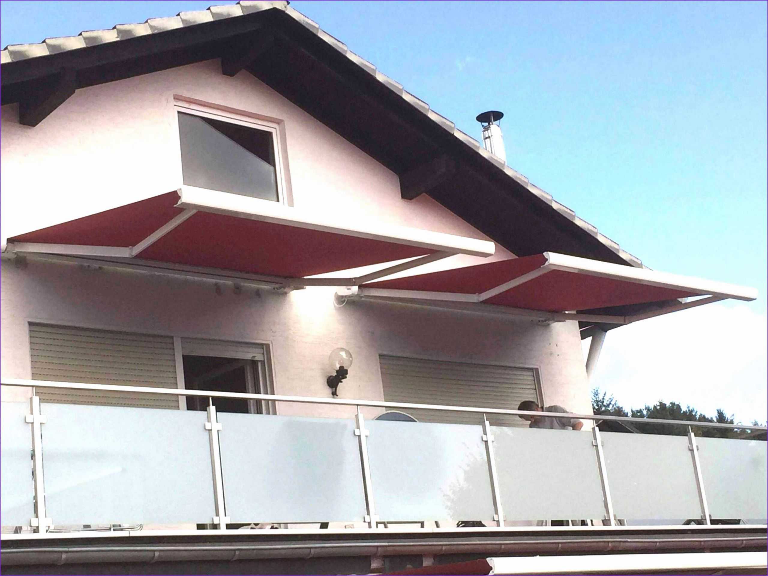 sichtschutz fenster ideen das beste von balkon seitenwand fenster sichtschutzfolie 0d archives terrasse of sichtschutz fenster ideen