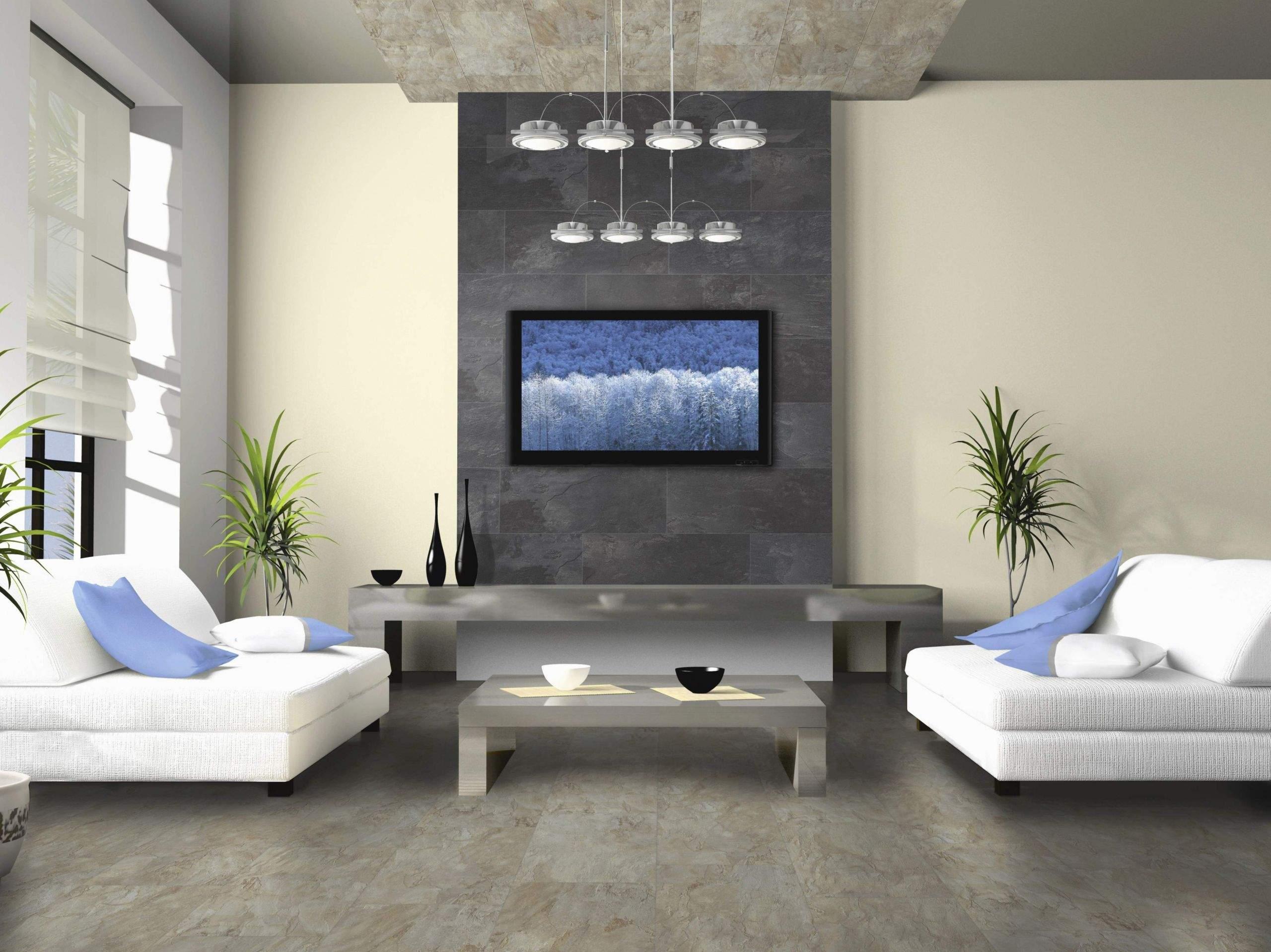 wohnzimmer pflanzen elegant dekoration wohnzimmer reizend wohnzimmer wand 0d of wohnzimmer pflanzen scaled