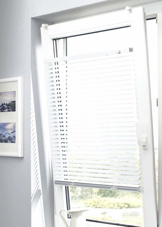 sichtschutz fenster ideen das beste von badezimmerfenster sichtschutz das beste von fenster plissee 0d ideen of sichtschutz fenster ideen
