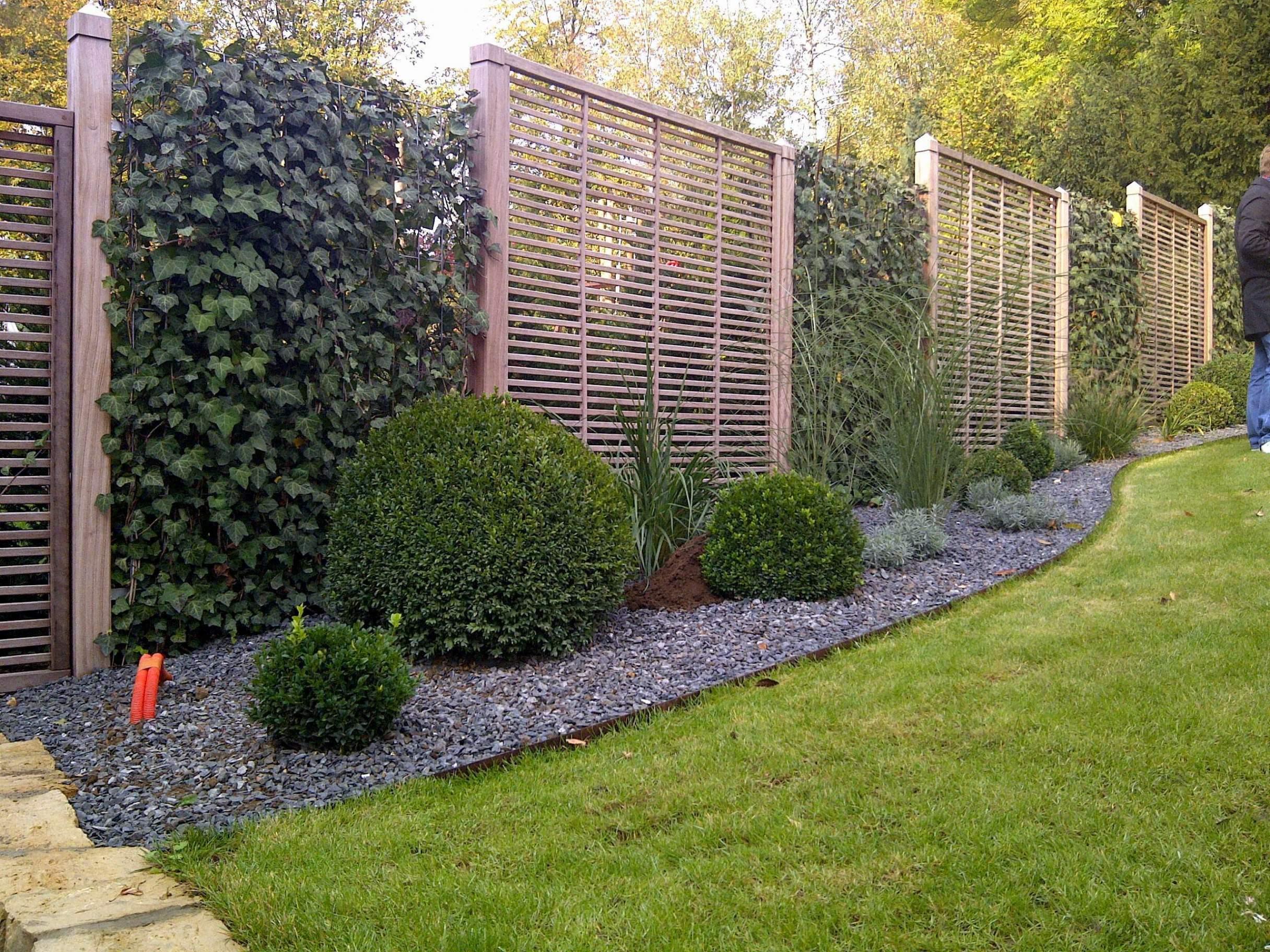 Sichtschutz Garten Ideen Einzigartig Garten Pflanzen Sichtschutz Temobardz Home Blog Garten Anlegen