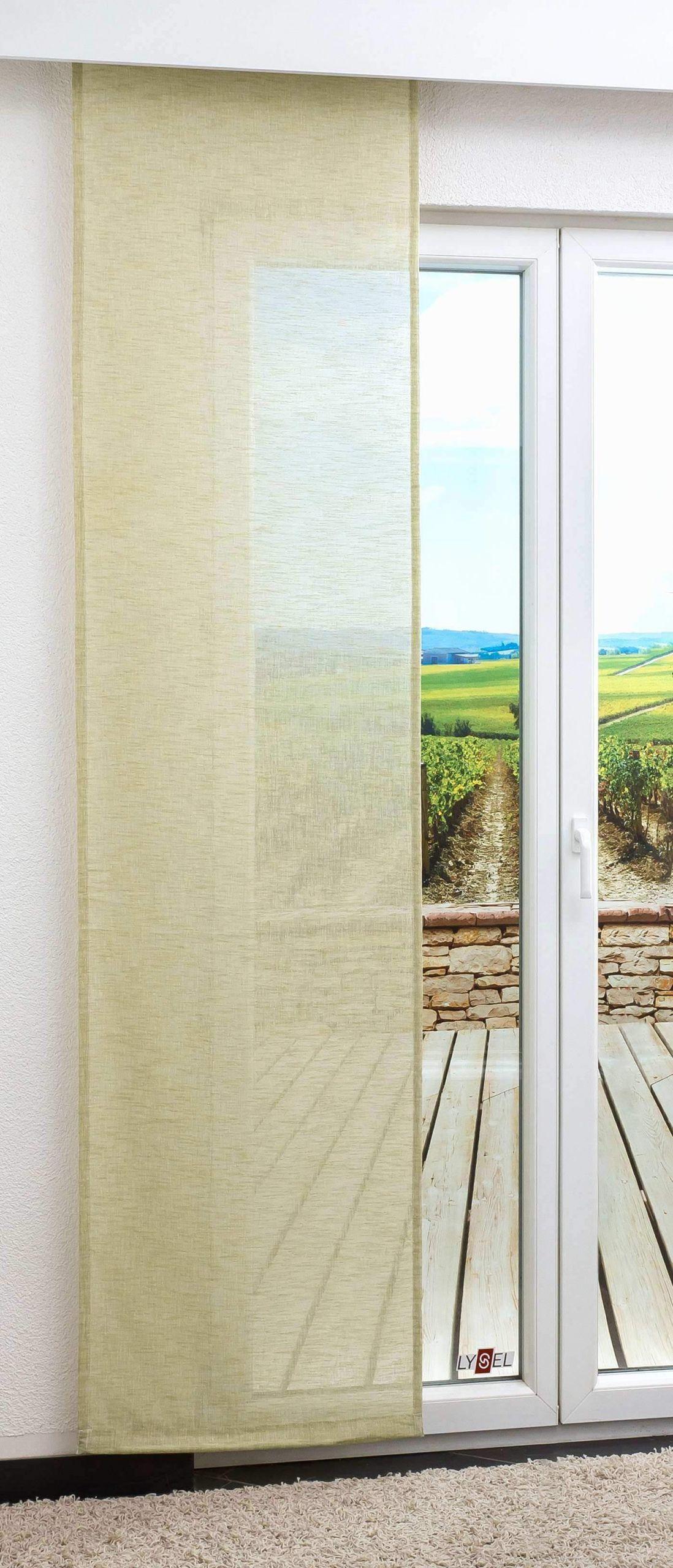 sichtschutz wohnzimmer einzigartig 50 beste von moderne rollos wohnzimmer ideen of sichtschutz wohnzimmer