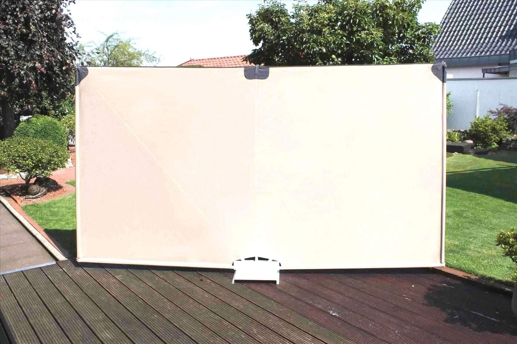 33 luxus balkon sichtschutz blickdicht bild terrasse blickdicht machen terrasse blickdicht machen