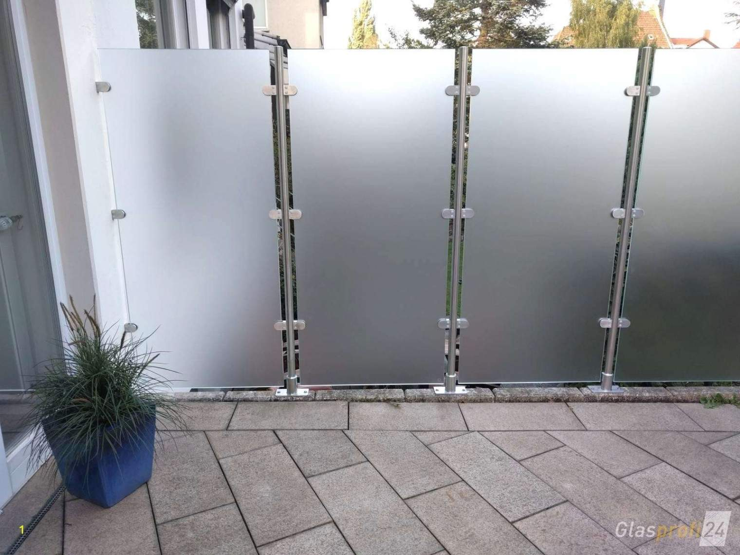 42 luxus holzzaun grau foto terrasse blickdicht machen terrasse blickdicht machen