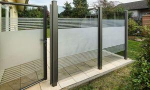 38 Frisch Sichtschutz Garten Kunststoff Günstig Das Beste Von