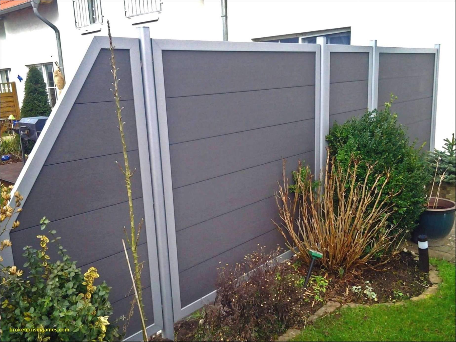 42 frisch blumen sichtschutz pic sichtschutz terrasse ideen sichtschutz terrasse ideen