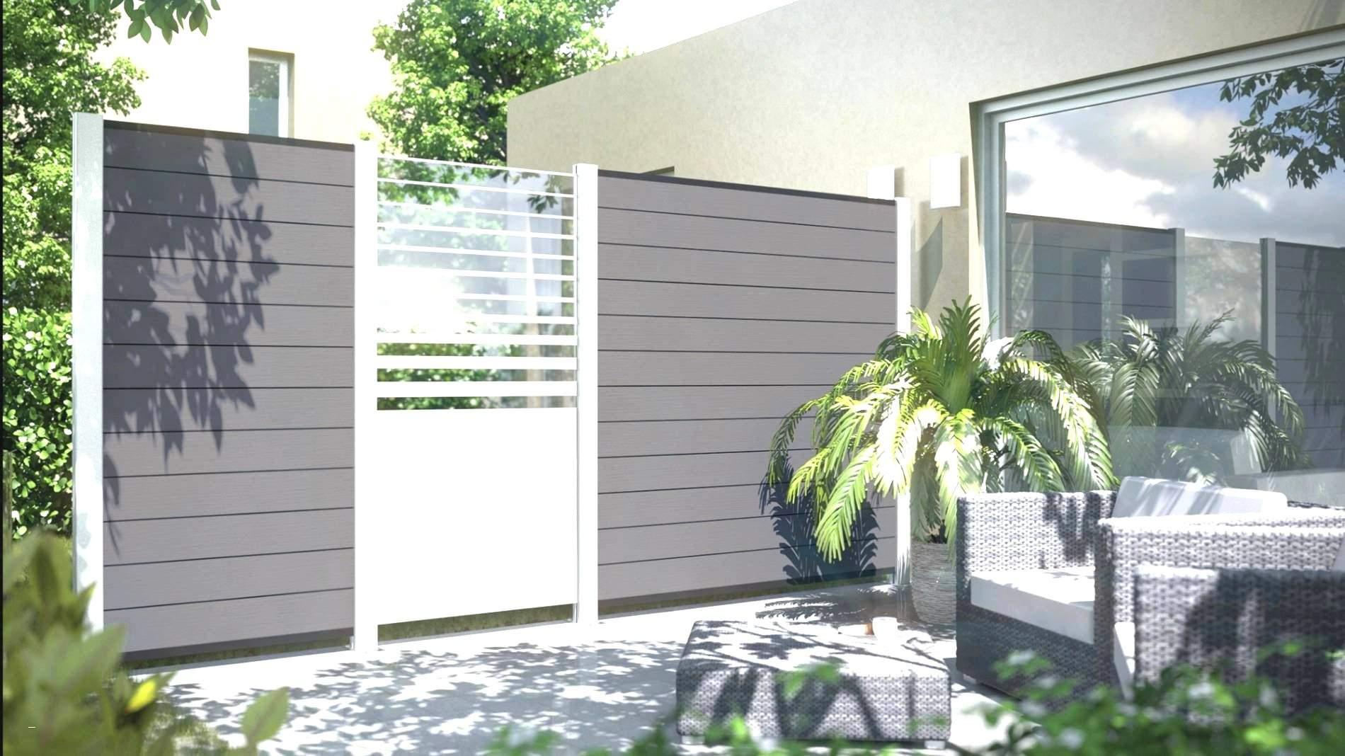 sonnenschutz balkon selber machen wohn design gebietend balkon sichtschutz selber machen