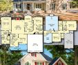 Sims 3 Design Garten Accessoires Neu Plan Btz 4 Bed House Plan with Brick and Classic