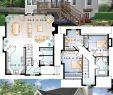 Sims 3 Design Garten Accessoires Reizend Pin Von Amelie Scheller Auf Sims 4 In 2020