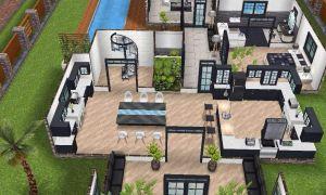 26 Neu Sims 3 Design Garten Accessoires Elegant