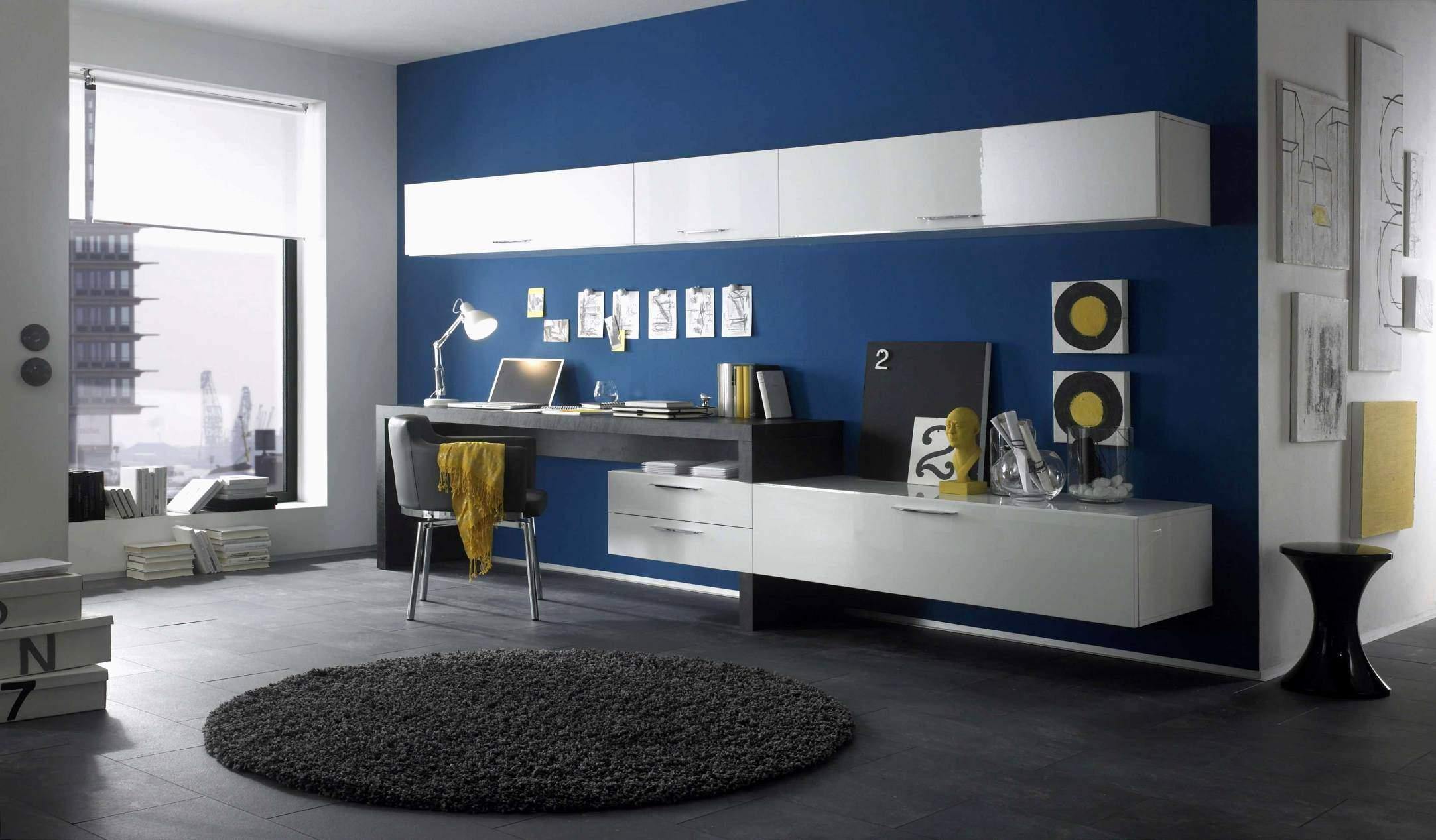 sitzecke wohnzimmer luxus sitzecke wohnzimmer konzept besten ideen ses jahr of sitzecke wohnzimmer