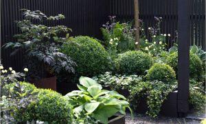 35 Neu Sitzecke Garten Luxus