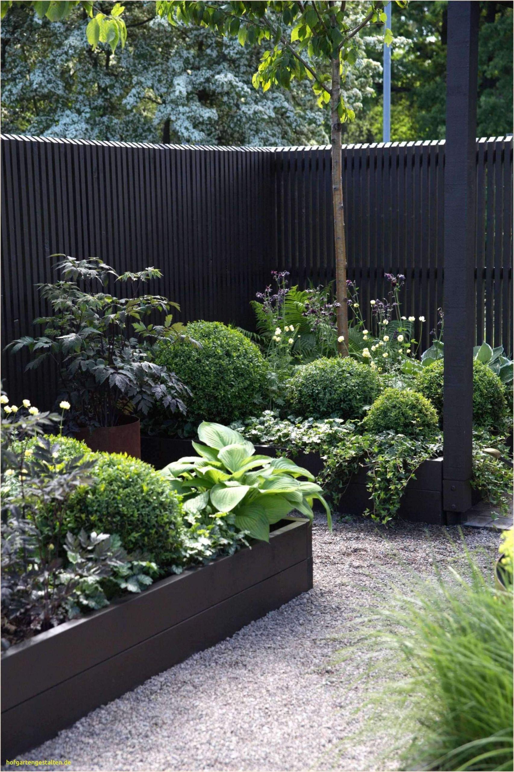 Sitzecke Garten Reizend Grill Im Garten Gestalten — Temobardz Home Blog
