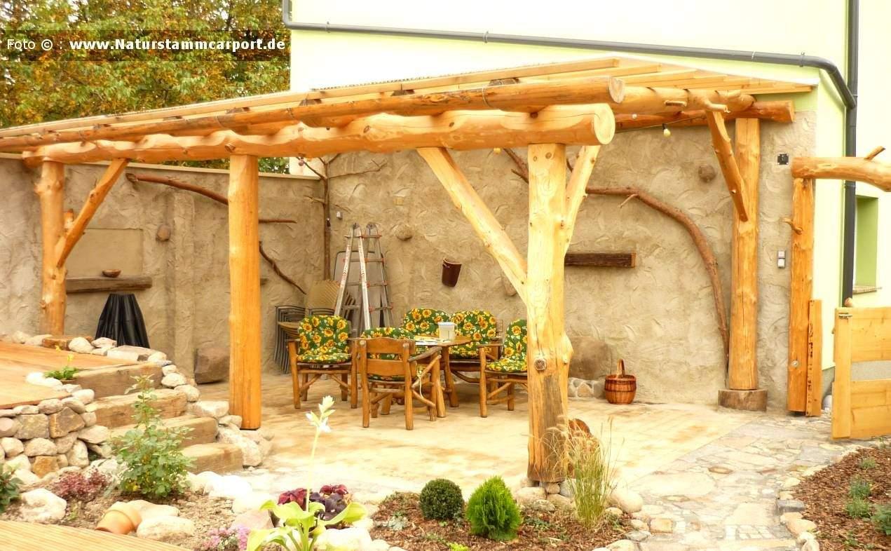 35 Frisch Sitzecke Garten Selber Bauen Genial