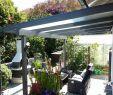 Sitzecke Garten Selber Bauen Neu Grillplatz Gestalten Bilder — Temobardz Home Blog