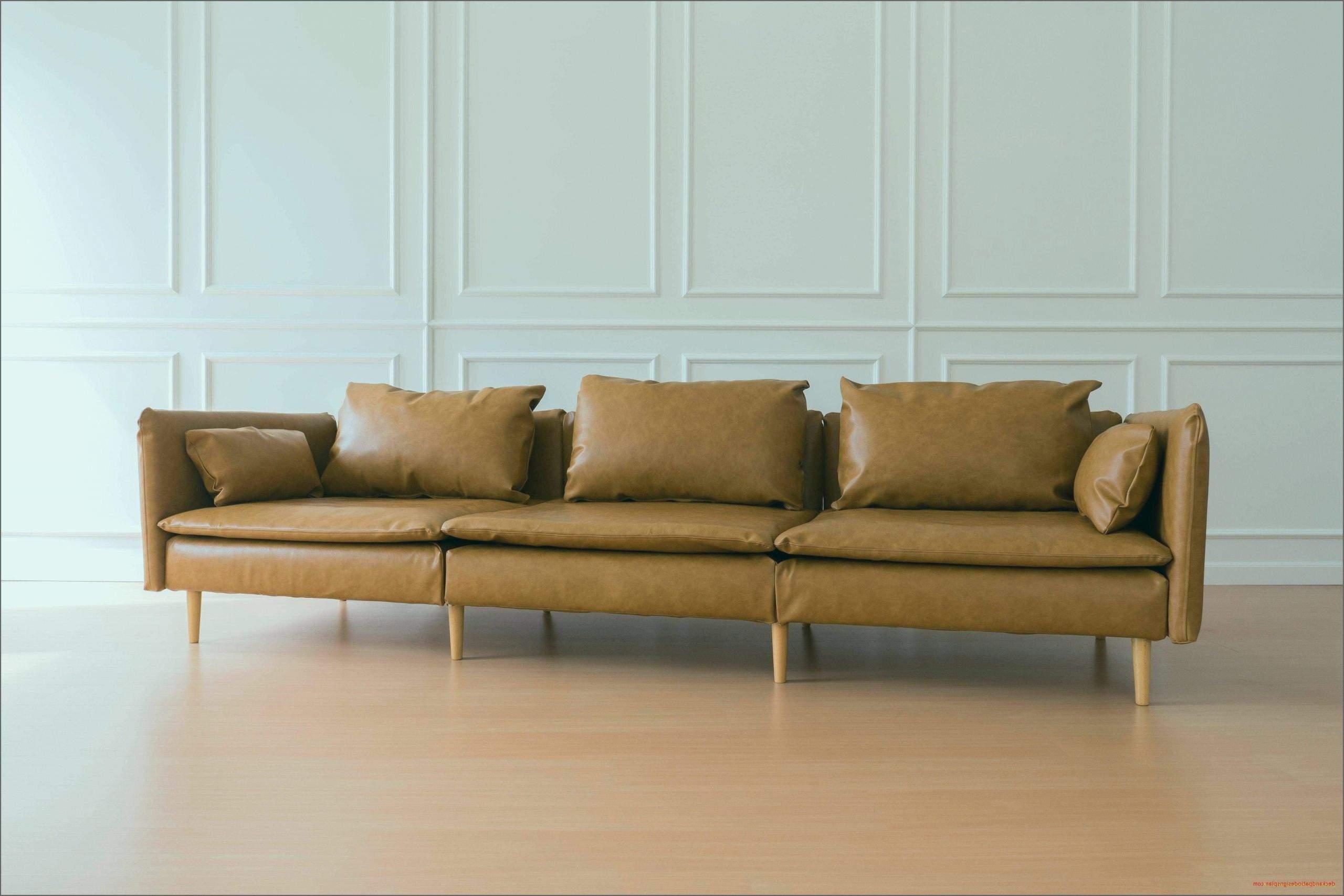 sitzecke wohnzimmer reizend 40 allgemeines und sauber lounge sofa wohnzimmer of sitzecke wohnzimmer scaled