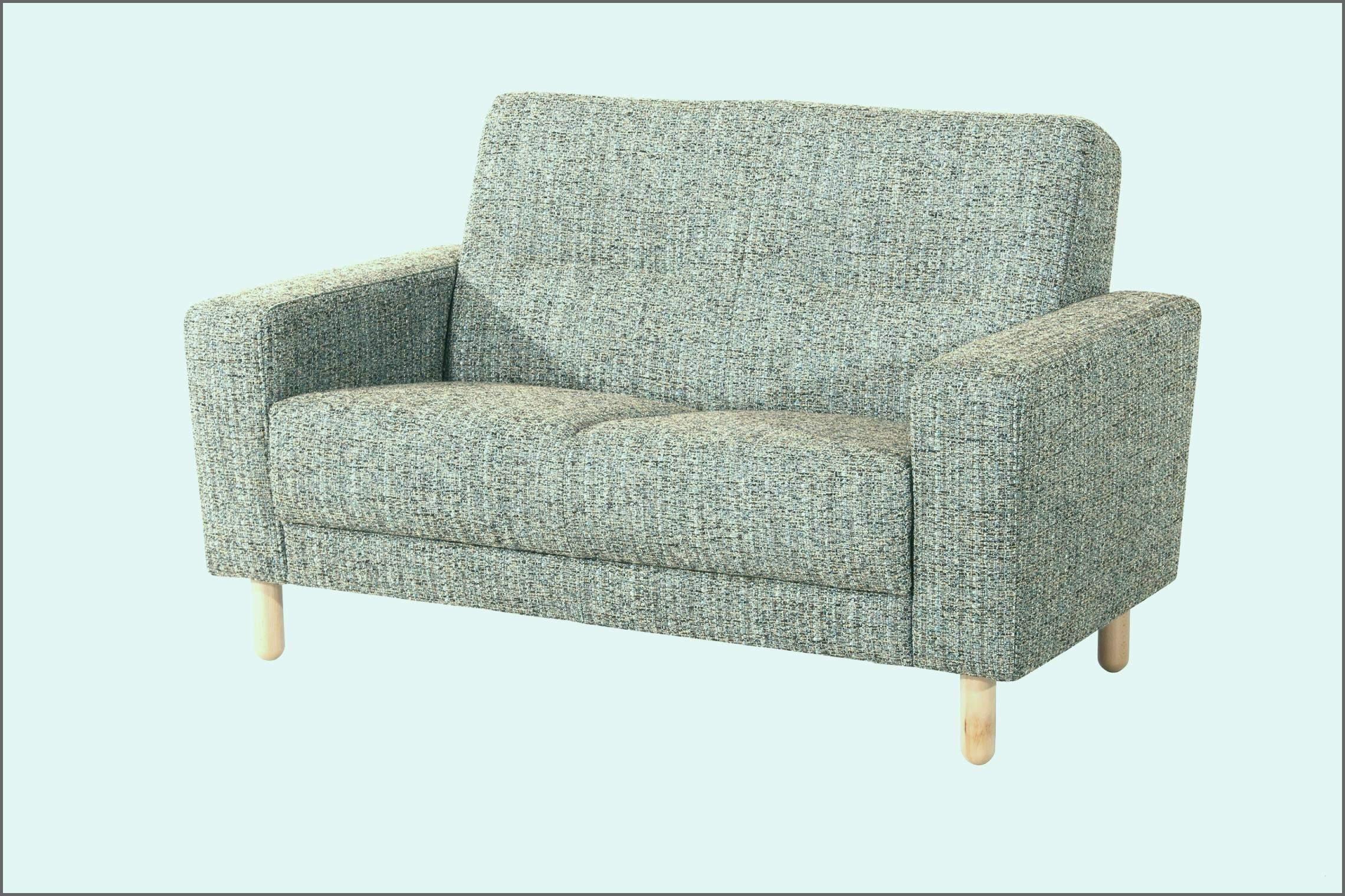sitzecke wohnzimmer das beste von 40 allgemeines und sauber lounge sofa wohnzimmer of sitzecke wohnzimmer