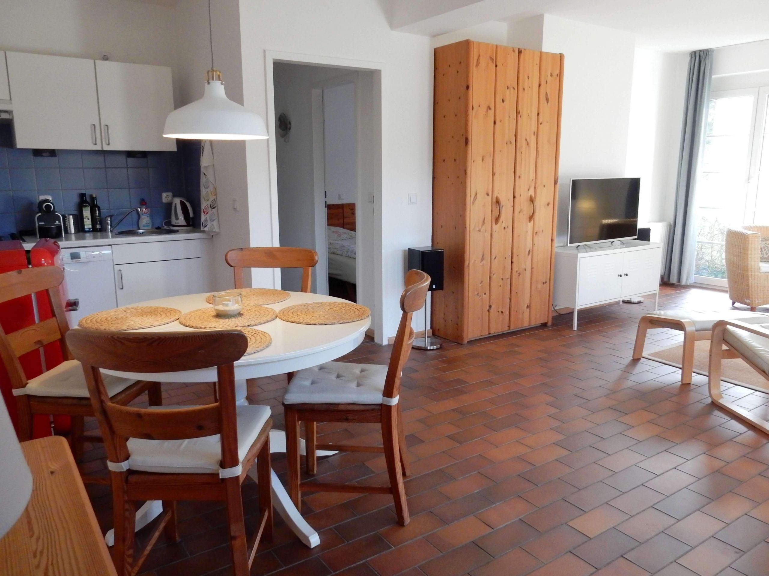 rattan sofa wohnzimmer reizend lila wohnzimmer inspirierend couch klein elegant sofa stoff of rattan sofa wohnzimmer