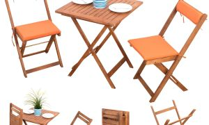 38 Schön Sitzgruppe Garten Holz Neu