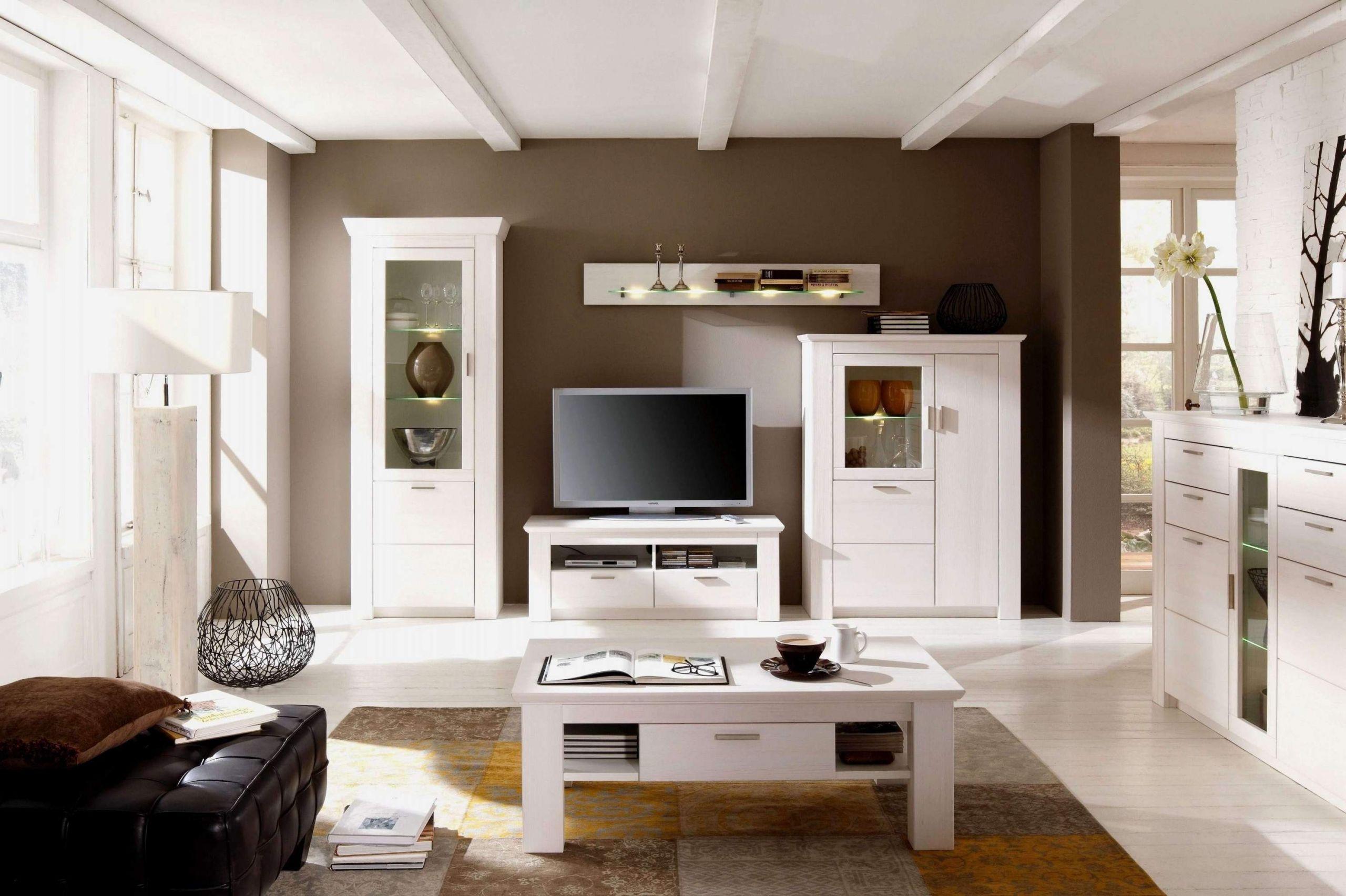 sitzgruppe wohnzimmer einzigartig wohnzimmer inspiration elegant tv lowboard holz chic of sitzgruppe wohnzimmer
