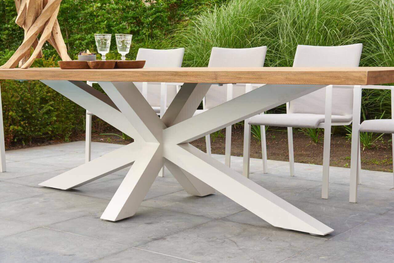 Java tafel C met sense stoel detail 0713 details 123