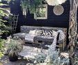 Sitzlounge Garten Frisch Die 84 Besten Bilder Von Ibiza Style