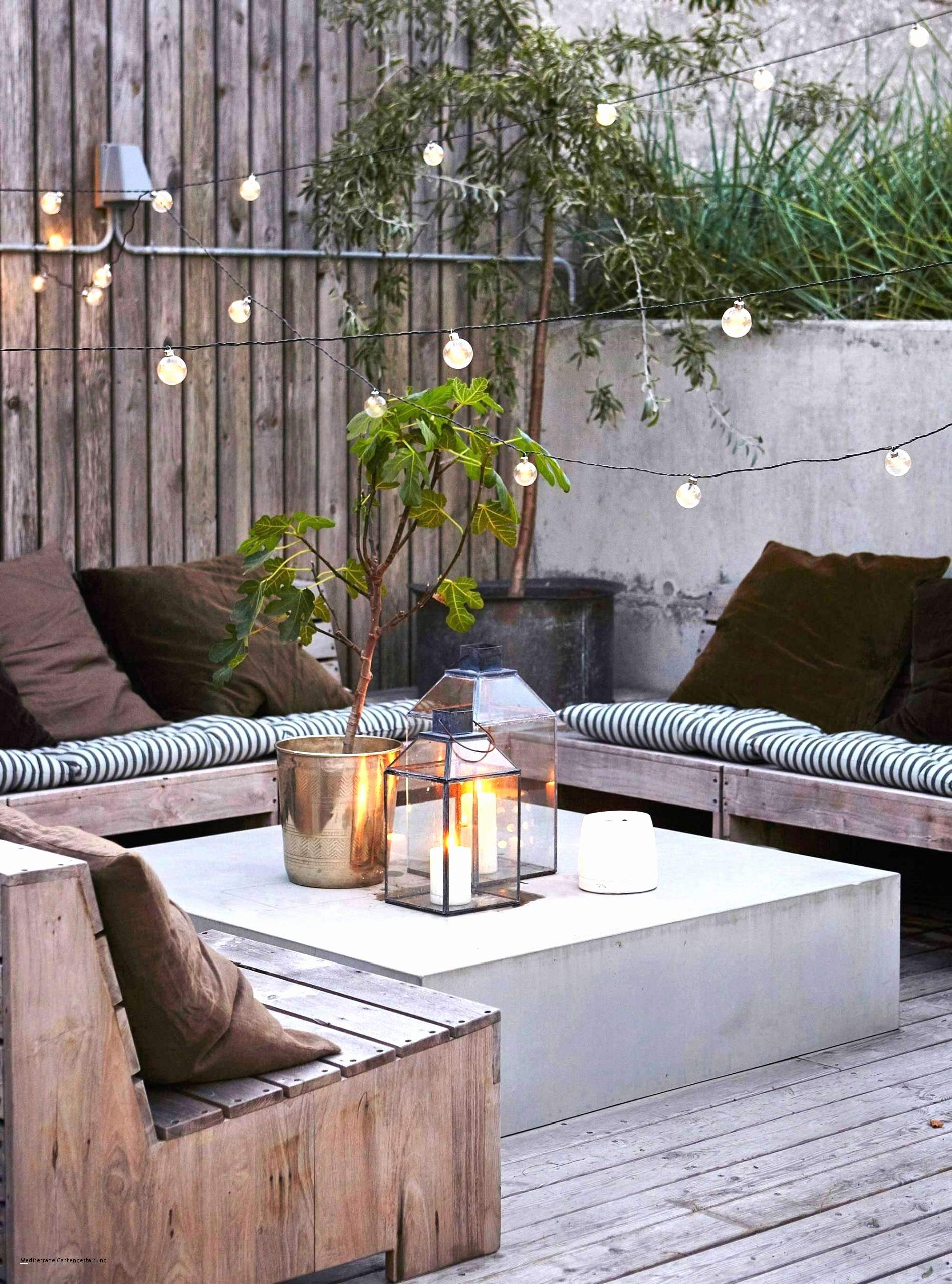 elegant garden design picture of garten design ideen elegant garten pflanzen gartenpflanzen 0d of elegant garden design