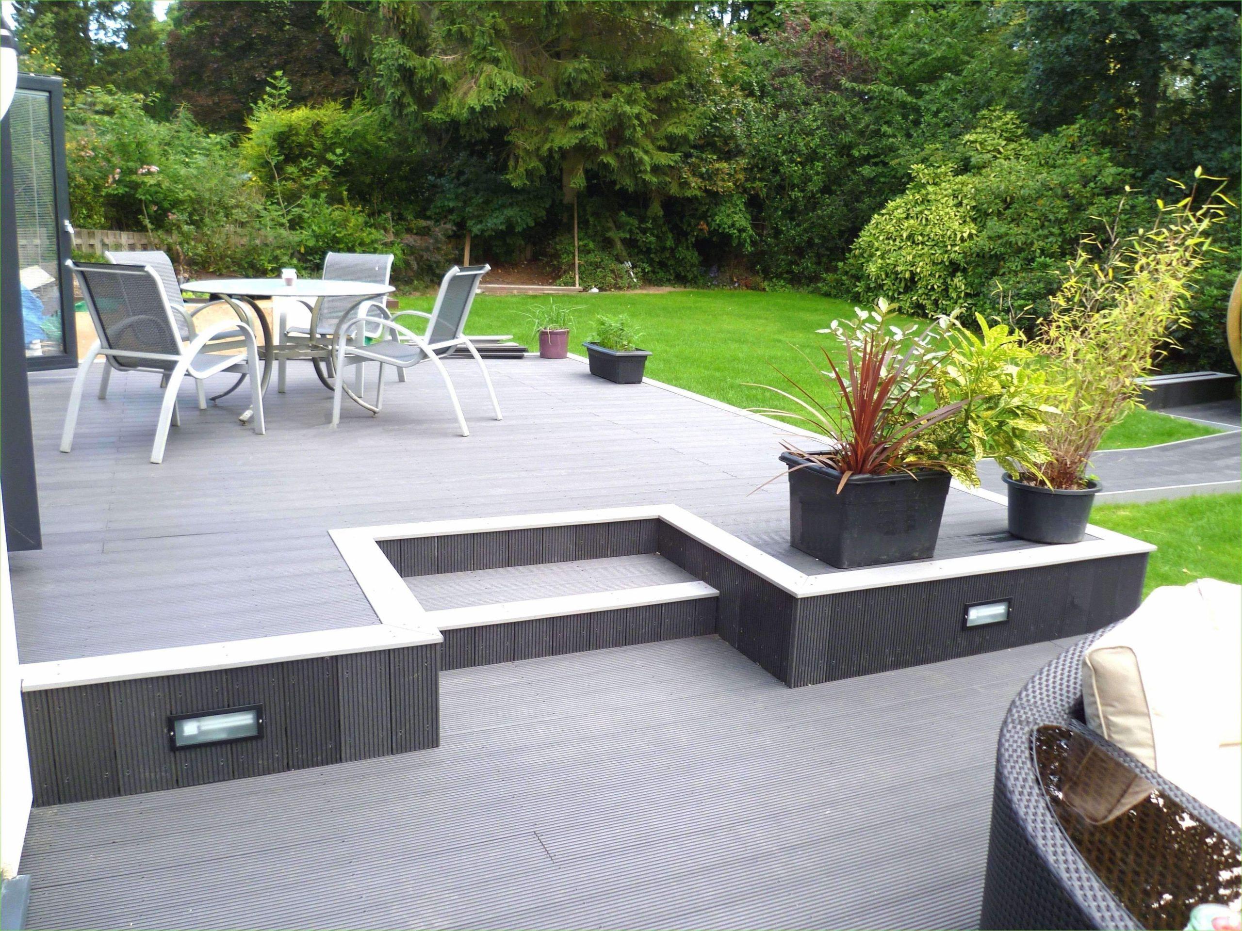 siena garden gartenmobel dalepeck haus pc7o4b6e of auflagen fur relaxsessel