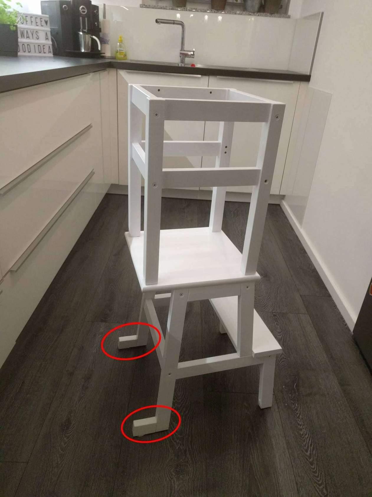 45 luxus treppengelander schmiedeeisen galerie treppengelander holz modern treppengelander holz modern