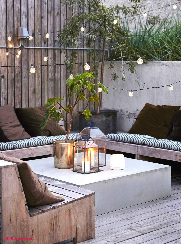 Sitzmöbel Garten Neu Bank Für Balkon — Temobardz Home Blog