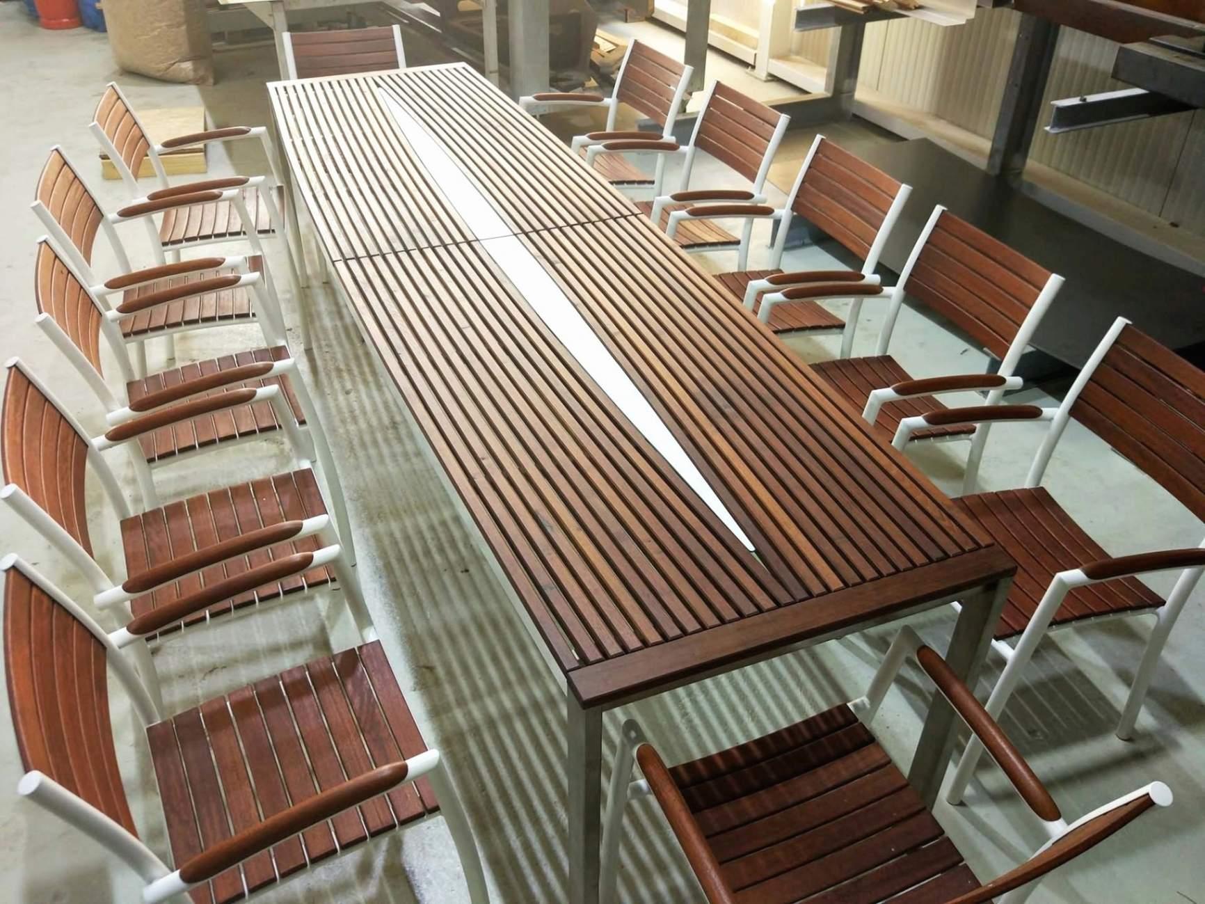 balkon ideen genial esstisch schwarz holz komfort esstisch mit bank bank fur balkon bank fur balkon