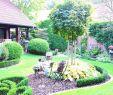 Sitzplatz Garten Kies Neu Memorial Garden Ideas Awesome 22 Best Memorial Garden