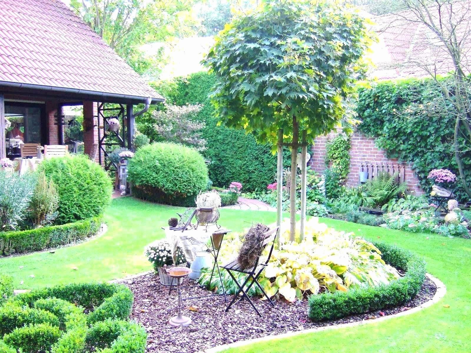 memorial garden ideas best of 42 genial gartengestaltung modern grafik of memorial garden ideas