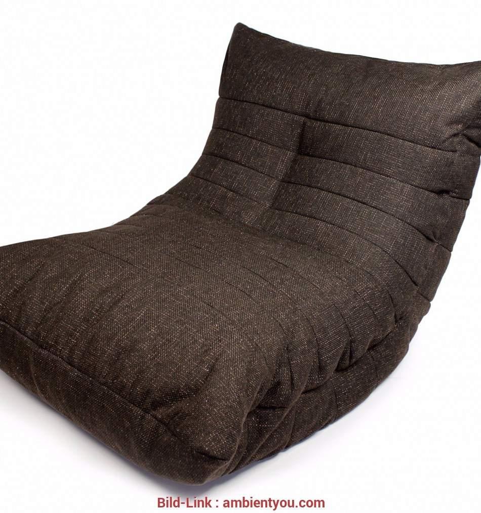 sitzsack sofa sitzsack sofa accoustic 79