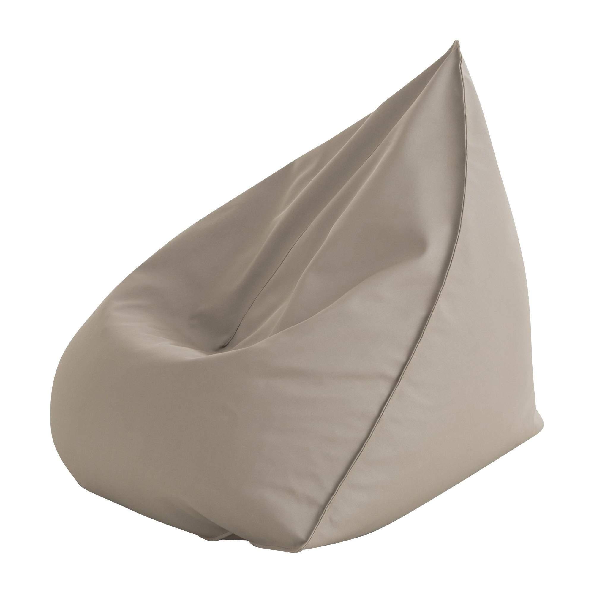 Gandia Blasco Sail Outdoor Pouf Sitzsack 2000x2000 ID ec1f615f779ded946f502f1eadcedeff