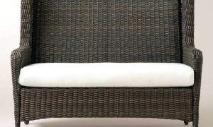 39 Elegant sofa Garten Neu