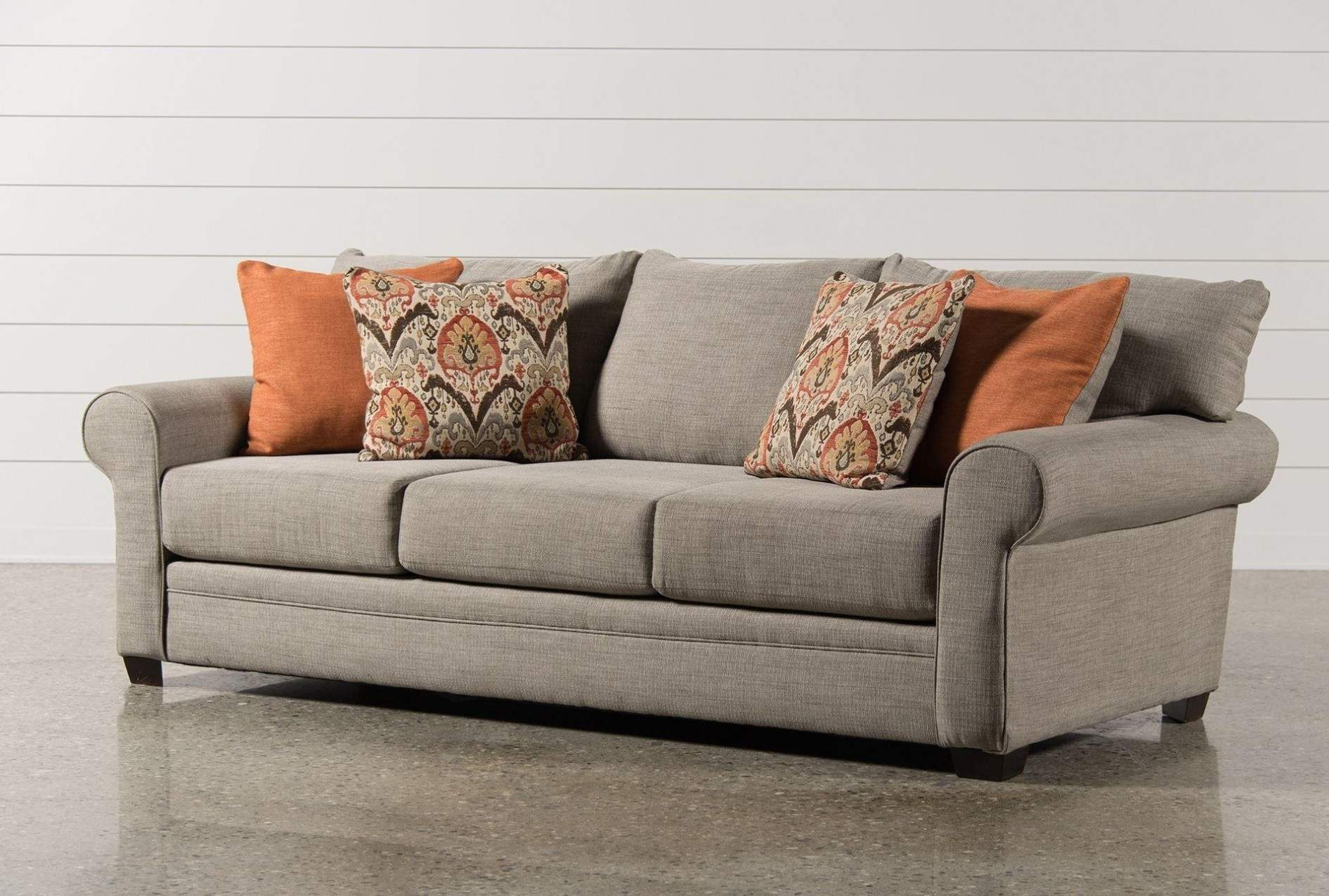 wohnzimmer sofa luxus 28 unique set pillows of wohnzimmer sofa