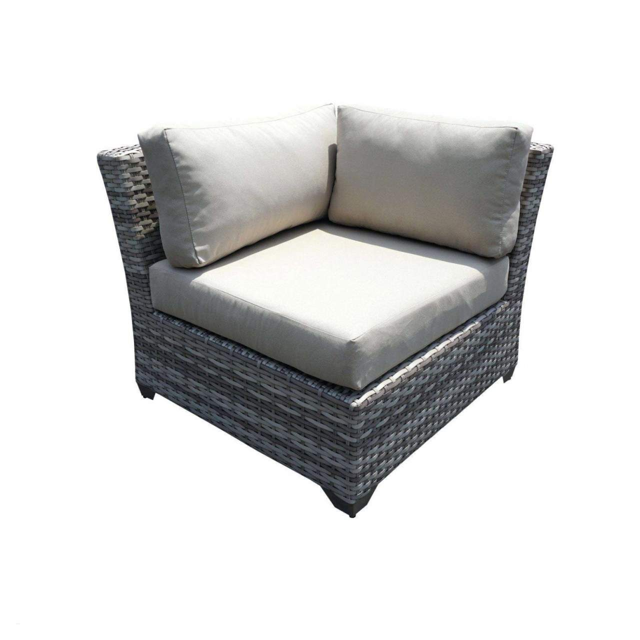 outdoor daybed couch discount luxus patio furniture daybed patio daybed 0d kimya durch outdoor daybed