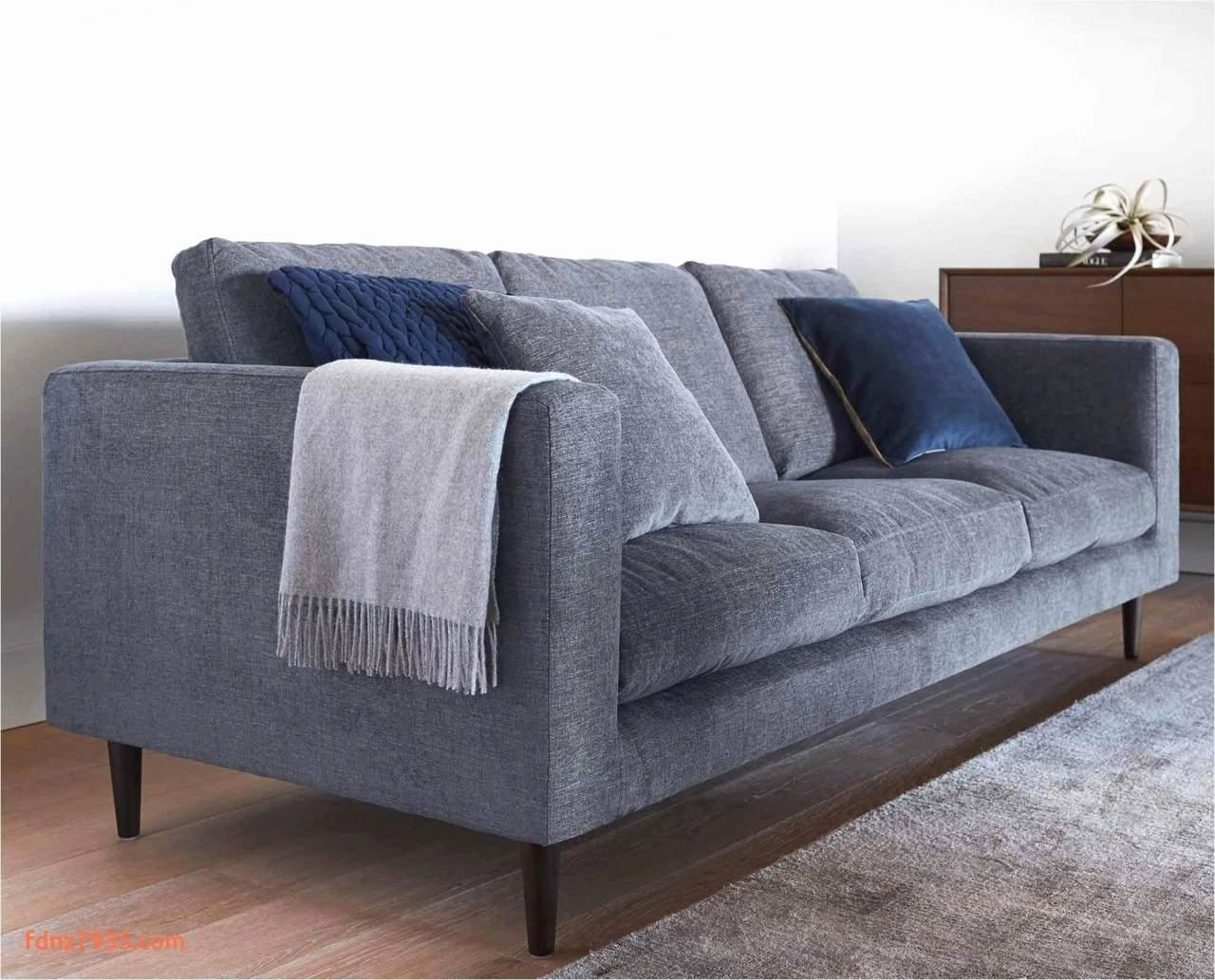 futon sofa bed couch rosa neu ecksofa rosa schon weiche sofas 0d bestes bett und durch futon sofa bed
