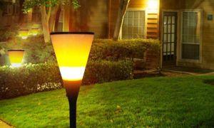 39 Luxus solar Laterne Garten Elegant