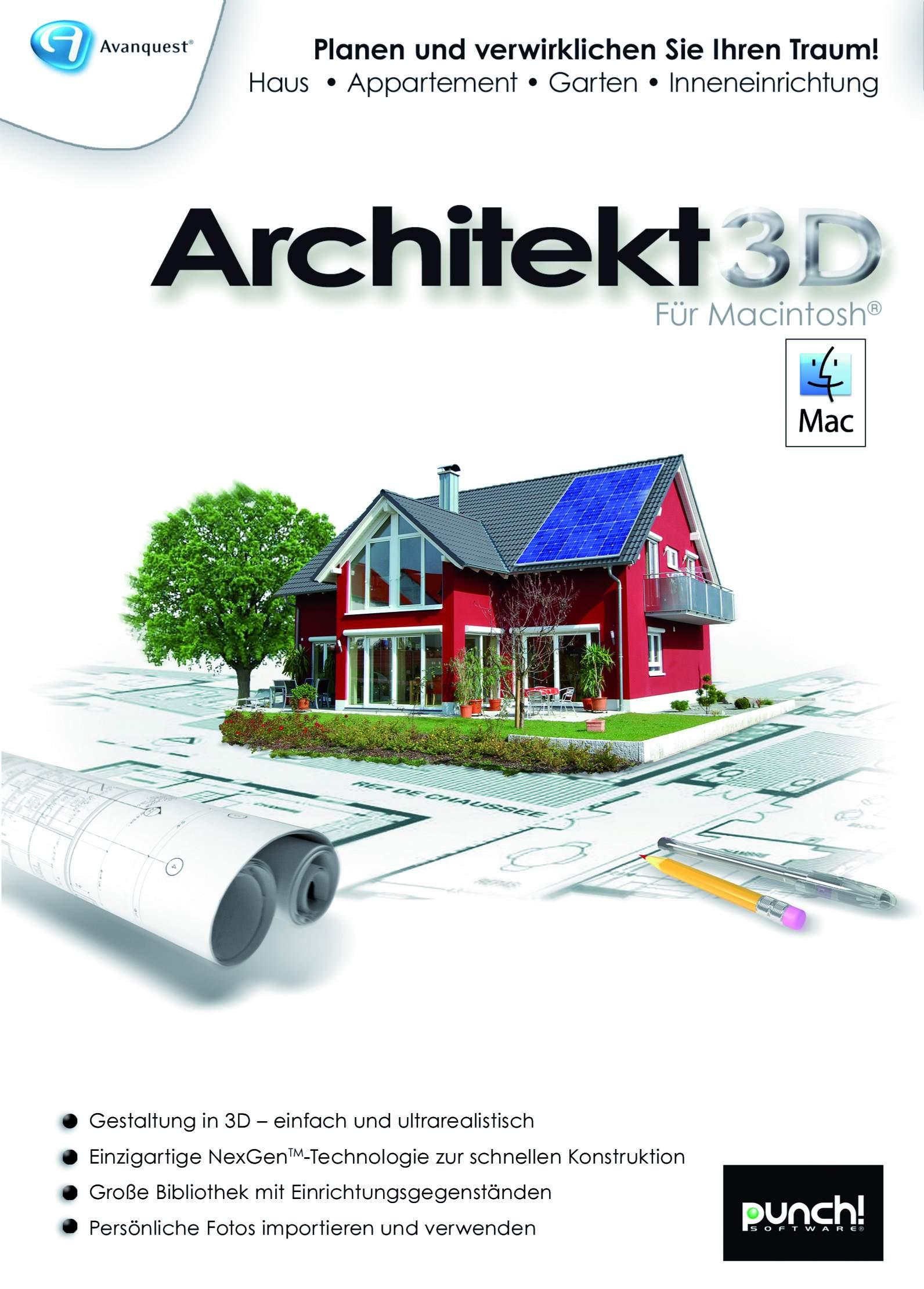 architekt 3d mac 2d front 300dpi cmyk