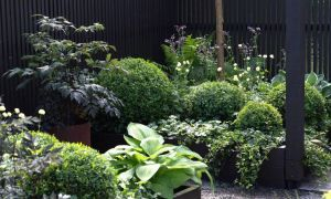 39 Genial solaranlage Für Garten Schön