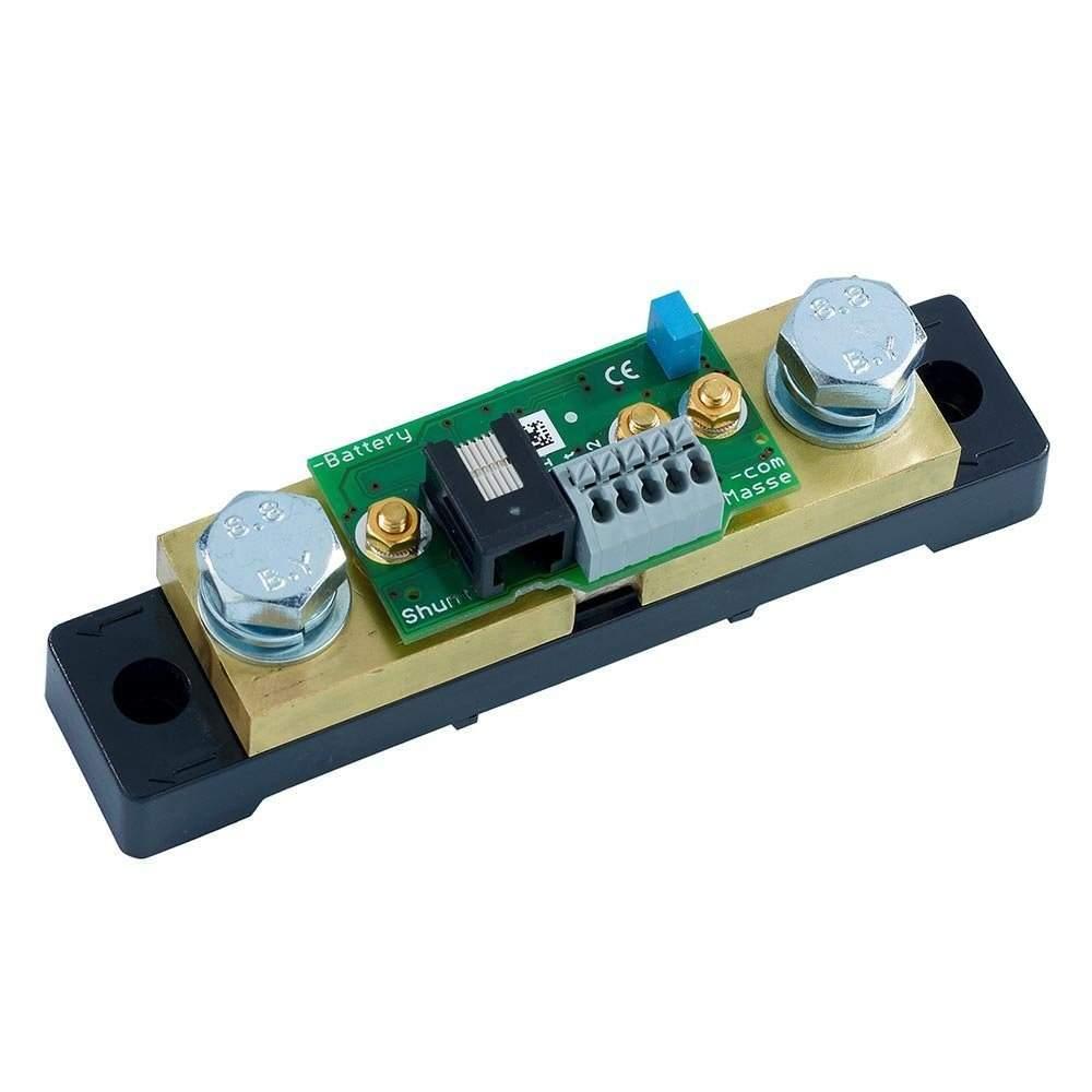 VOTRONIC LCD Batterie puter 200S 3