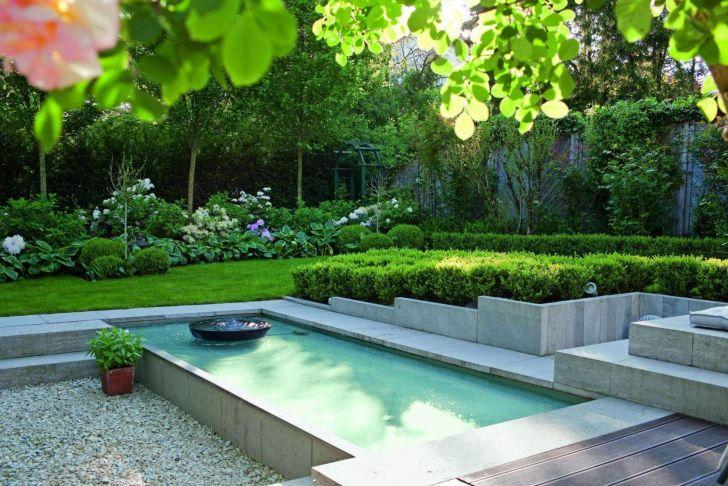 Solarduschen Für Den Garten Reizend Kleine Pools Für Kleine Gärten — Temobardz Home Blog