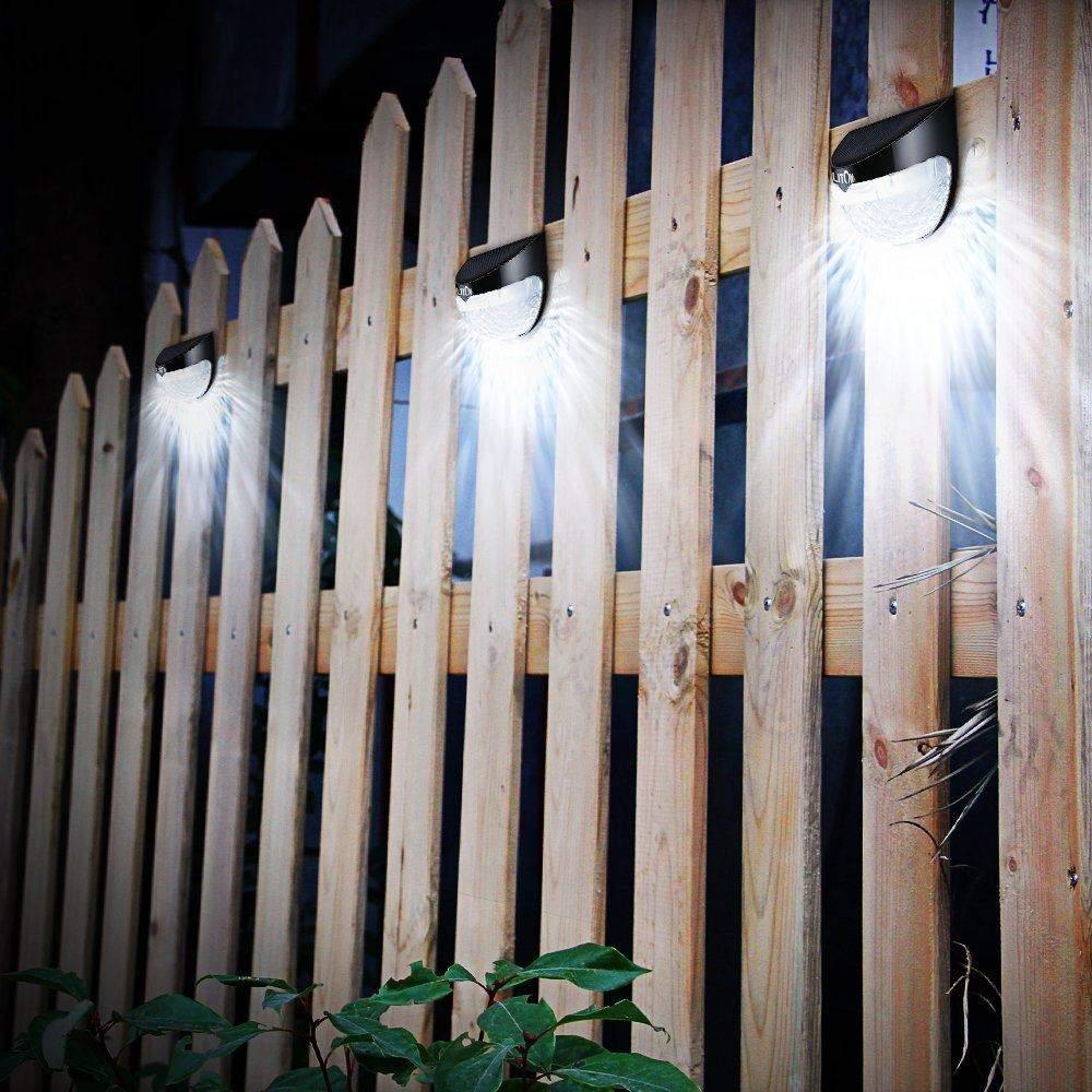 07 Litom LED Solarleuchte Betrieb2
