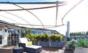 31 Reizend sonnensegel Garten Frisch