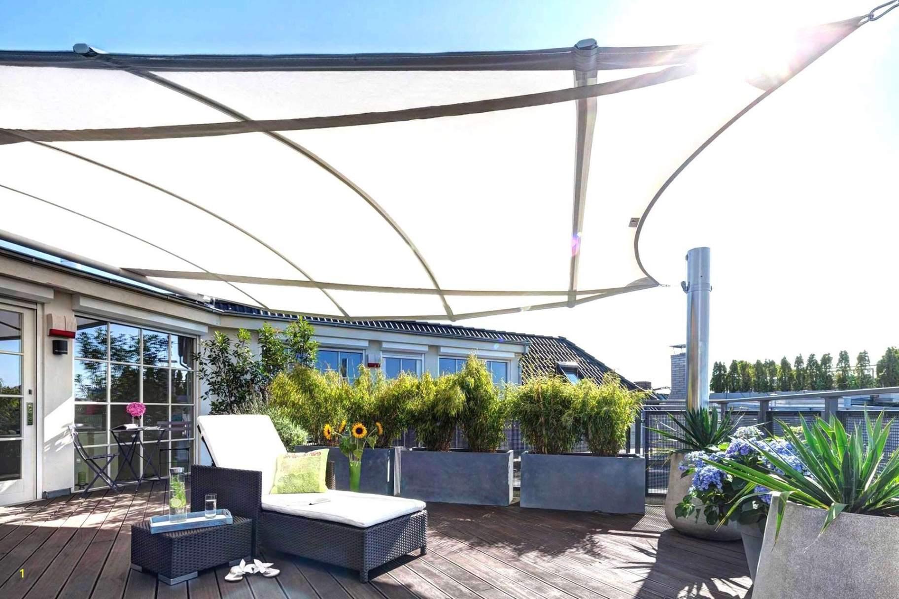 Sonnensegel Garten Das Beste Von sonnenschutz Im Garten — Temobardz Home Blog