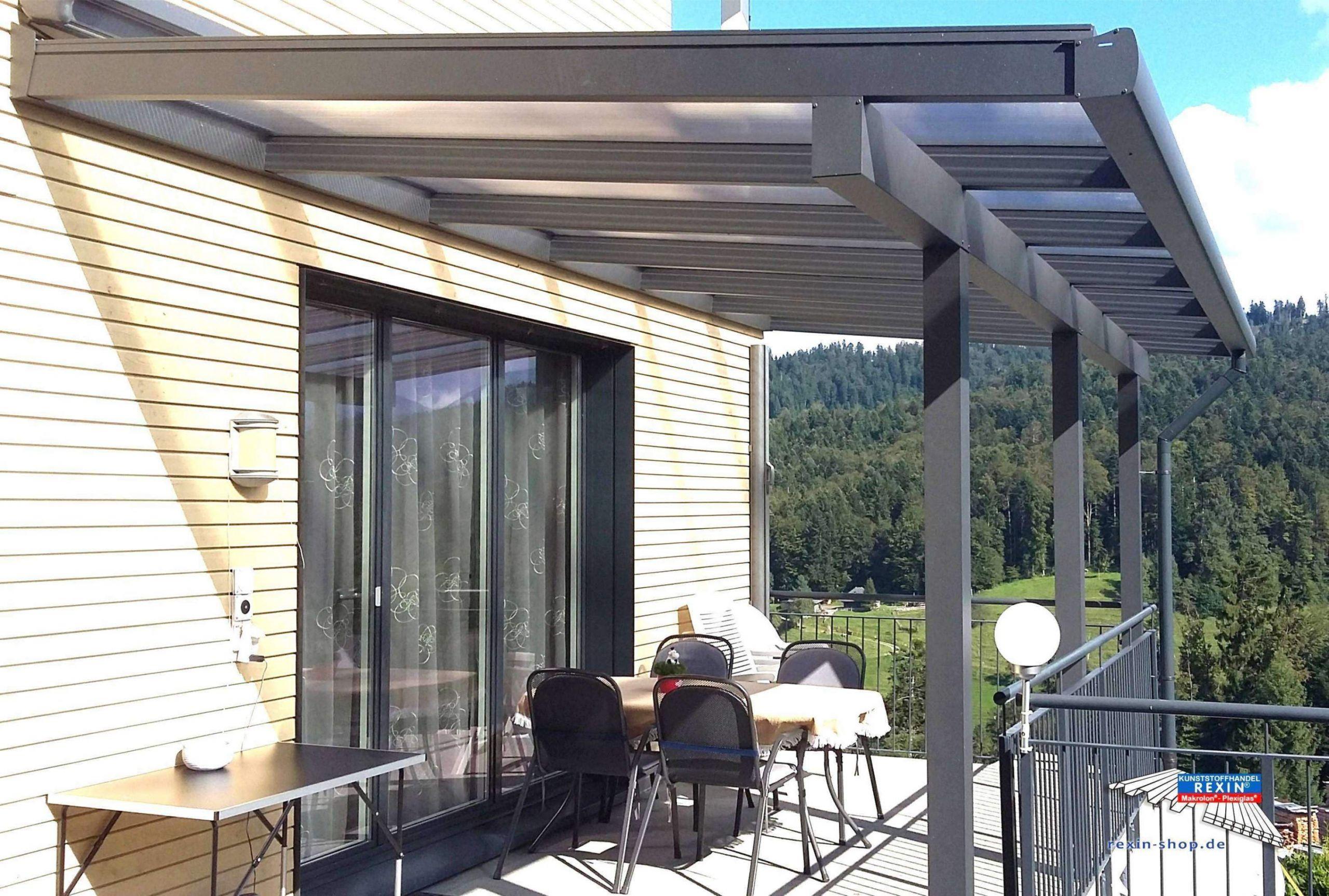 46 neu sonnenrollo fur terrasse pic sonnenschutz garten terrasse sonnenschutz garten terrasse