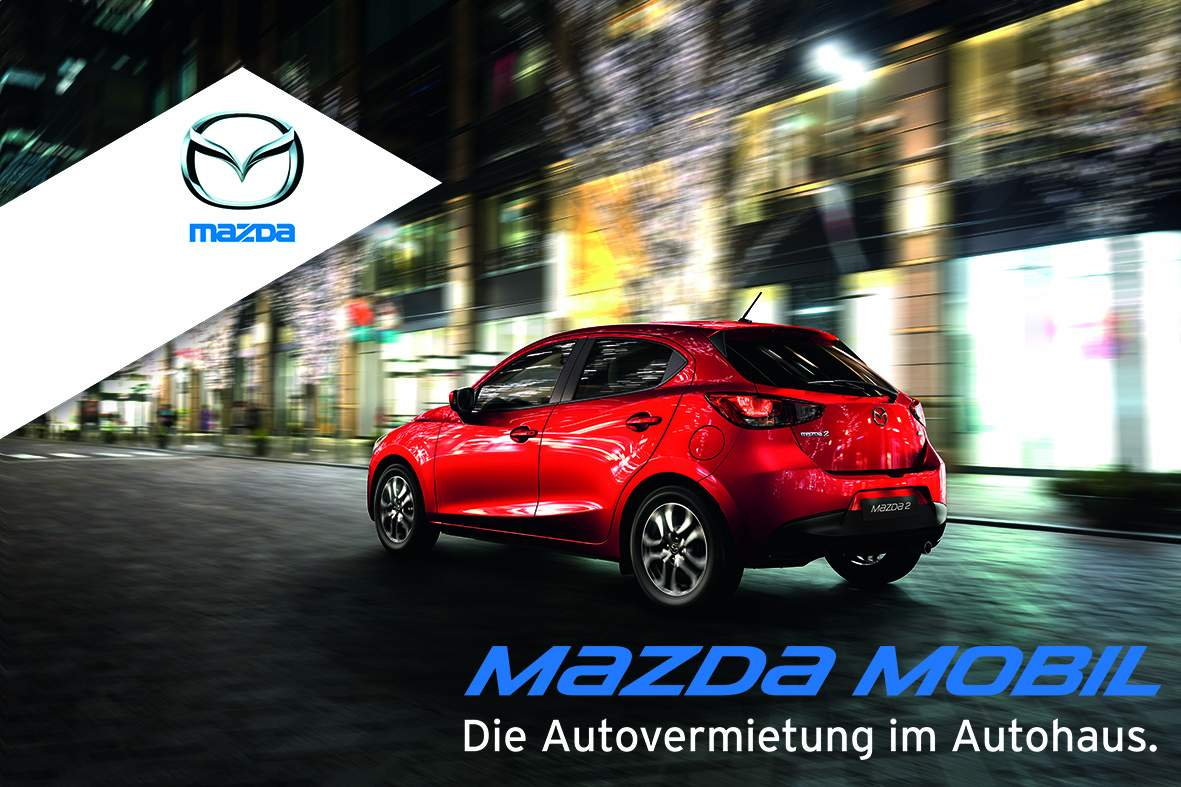 MAZDA2 CUT003 MJO HIGH DE SOUL RED LL CMYK